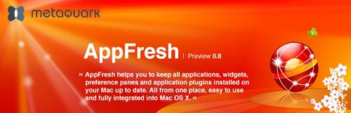 appfresh-3