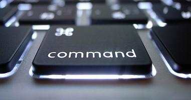 command-air