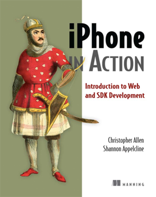iphone-in-action