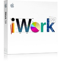 iwork09