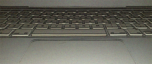 tastiera-macbook