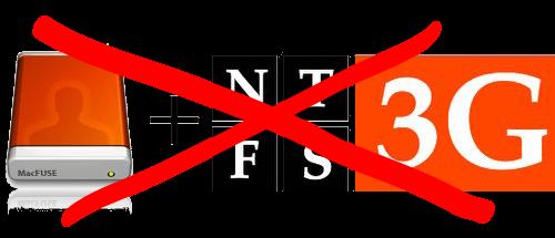 mac-ntfs-1