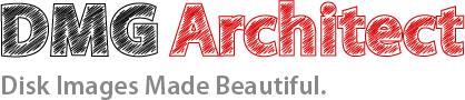 dmgarch_logo