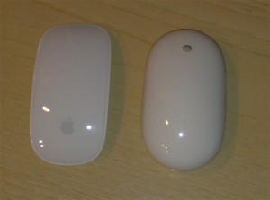 magicmouse3