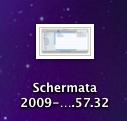 Schermata 2009-12-08 a 14.57.36