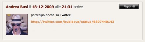 comment_bubidevs2