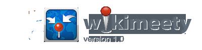 wikimeety
