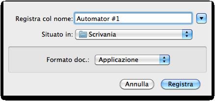 Schermata 2010-01-06 a 19.04.58