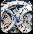Orologi di Classe LITE